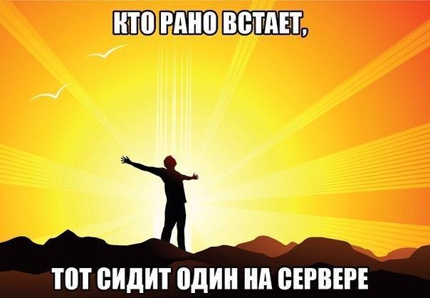 fZjJXYR0JiQ.jpg