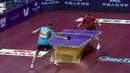 2015 WTTC MS-R16 Zhang Jike - Vladimir Samsonov (full match short form in HD)