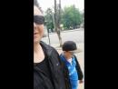 Плохишы Шы .ши))!