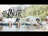 Free People Presents River Rose ft. Dan Sartain
