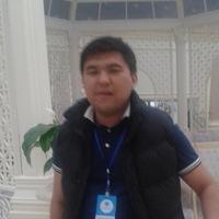 ВКонтакте Nurlan Sadybekov фотографии