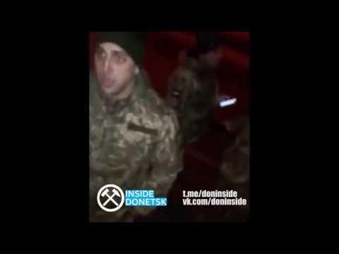 6 декабря 2018. Черкассы. Принудительная мобилизация - отлов призывников
