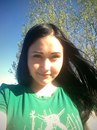 Viktoria Vasilyeva фотография #35