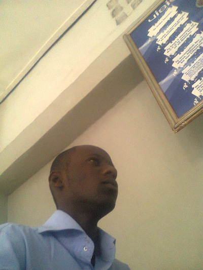 Adigun John, id223105861