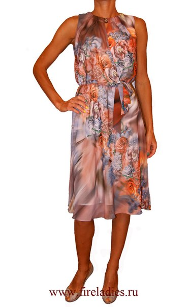 Каталог женская одежда ласаграда