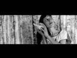 Trailer TV Noir Konzerte #9 mit KASHMIR (Duo) &amp CHAPEAU CLAQUE - tvnoir.detvnk9trailer