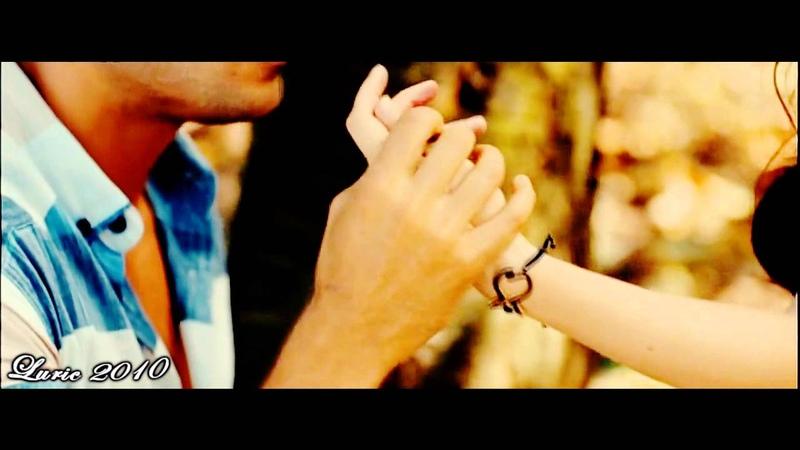 Öykü Ayaz -❀- Bana Ellerini Ver -❀- Kiraz Mevsimi