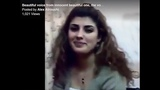 Kurdish song by beautiful voice from beautiful one