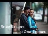 Новый Украинский Канал про Америкуи - Дiaспора. Украинцы в Америке