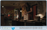 Мистер Мерседес (1-3 сезоны) / Mr. Mercedes / 2017-2019 / ПМ (LostFilm) / WEB-DLRip + WEB-DL (1080p)