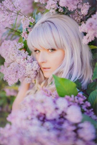 фото из альбома Натальи Кисель №14