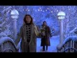 Старые песни о главном - 2 (Новогодний мюзикл 1997г)