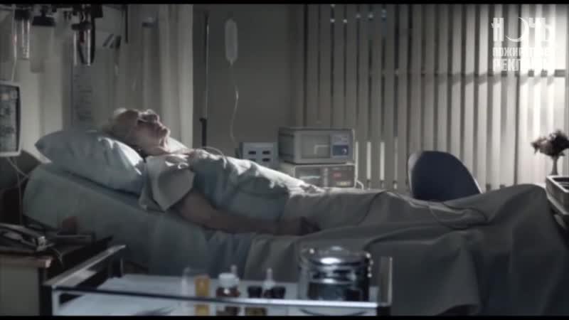 Zonajobs - 1 место 2015г. - Ночь пожирателей рекламы (приз зрительских симпатий)