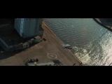 Видео к фильму «Первопроходец» (2013): Трейлер