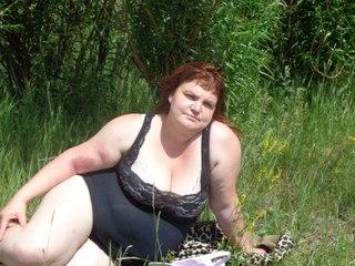 Толстые зрелые женшины 5 фотография