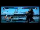 Pair play TT2 (Kharl)Lili (Dencio)Asuka VS (Greg)Jinpachi (Albert)Wang