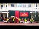 Múa nón - Việt Nam quê hương tôi| Việt Nam quê hương tôi múa đặc sắc nhất| Múa nón lá Việt Nam Q H T