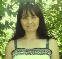 Наталья Николайзина, 8 февраля , Омск, id160180003