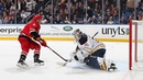 Teuvo Teravainen pulls out incredible deke to pot game winner in OT