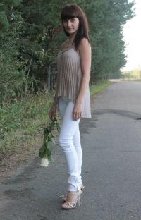 Ирина Фомина, 20 августа , Владивосток, id192786076