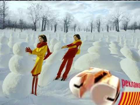 СТС ОБКАКАЛСЯ СНОВА заставка от 02 2007