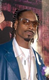 Snoop Dog, 3 июля , Ростов-на-Дону, id189514699