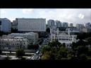 Азербайджан успешно достигает поставленных целей