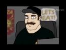 Пять ночей у Фредди 1 Анимация ¦ Мульт