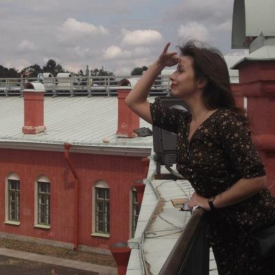 Елена Анатольева, 3 сентября 1996, Челябинск, id184082559