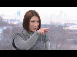 Роза Сябитова - Доброе утро с Ариной Шараповой