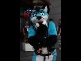 Random Videoclips Song by NanOwaR - Heavy