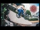BMX - STREETS FINEST SERIES - VOL.2 HORIEGUMI insidebmx