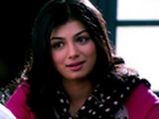 Ayesha Takia spotted with Shahid Kapoor