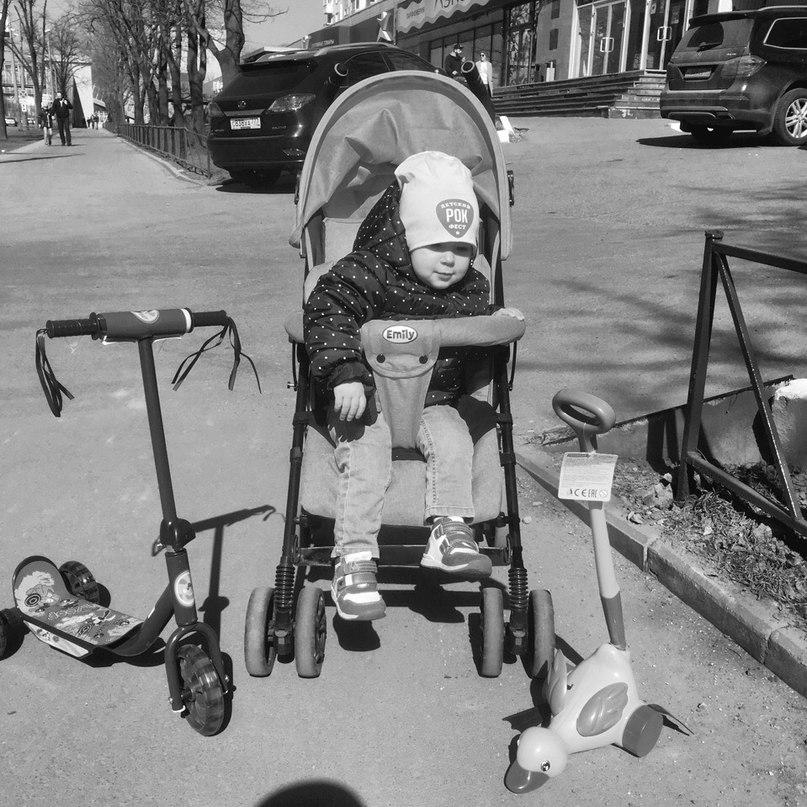 Артур Дубинский   Москва