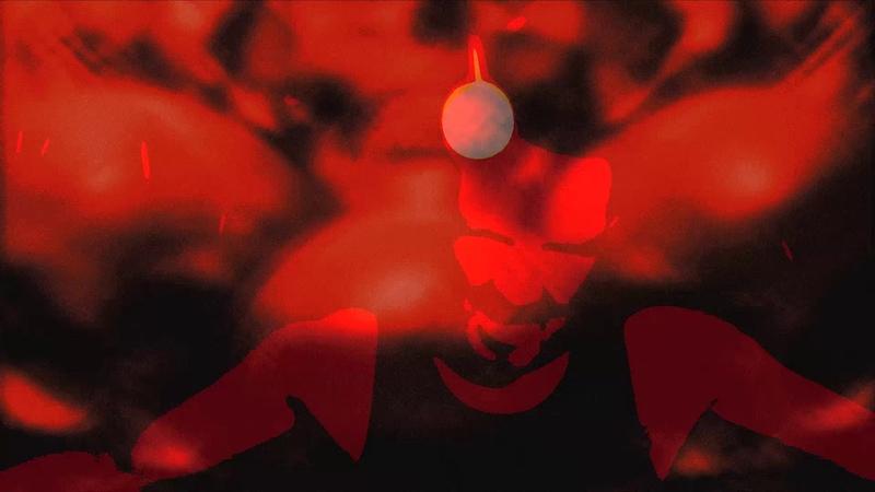 Kaotic Klique Devil's Night