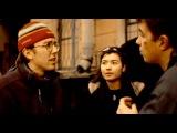 Трейлер к фильму «Брат» (1997)