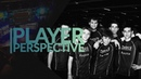 Player Perspective: Mag, Goblak и Funn1k о The International 2012