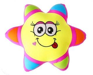 Антистрессовые игрушки для детей