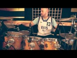 Best Basketball Song Cover ever!! Anadolu Efes