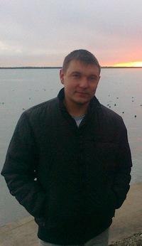 Слава Козодаев, 3 февраля 1989, Санкт-Петербург, id32483892