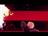 BIGBANG -