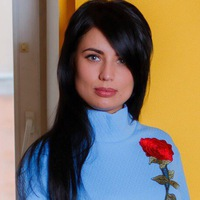 Марина Евтеева