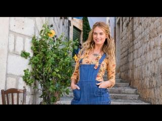 Mamma Mia! 2 (Мама Мия 2) (Mamma Mia! Here We Go Again) (2018) трейлер № 2 русский язык HD / Аманда Сайфред /