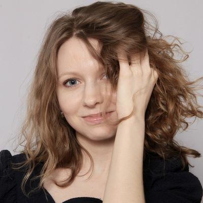 Василиса Саржевская