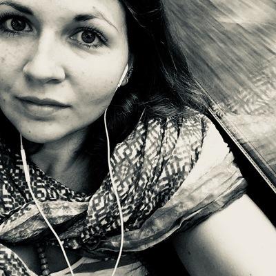 Доша Акименко
