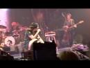 Lana Del Rey — Ride (Live @ «LA To The Moon Tour»: «Mercedes-Benz Arena»)