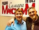 167 Вячеслав Башарин - Вы-соль земли Ясность с Дмитрием Герасимовым