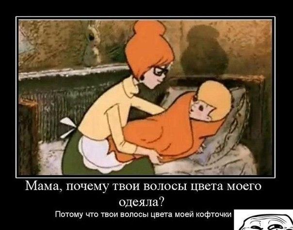 101 мем лучшие комиксы и мемы сдесь