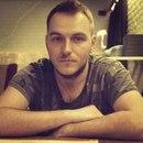 Константин Чеканов фото #29