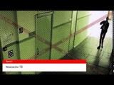 Сообщник Керченского стрелка Взрыв в Керчи Перестрелка в колледже Полное видео с камер наблюдения